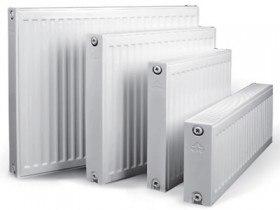 Радиаторы. Какие радиаторы отопления лучше