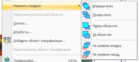Графические объекты и пересчет параметров в KOMPAS 3D 23