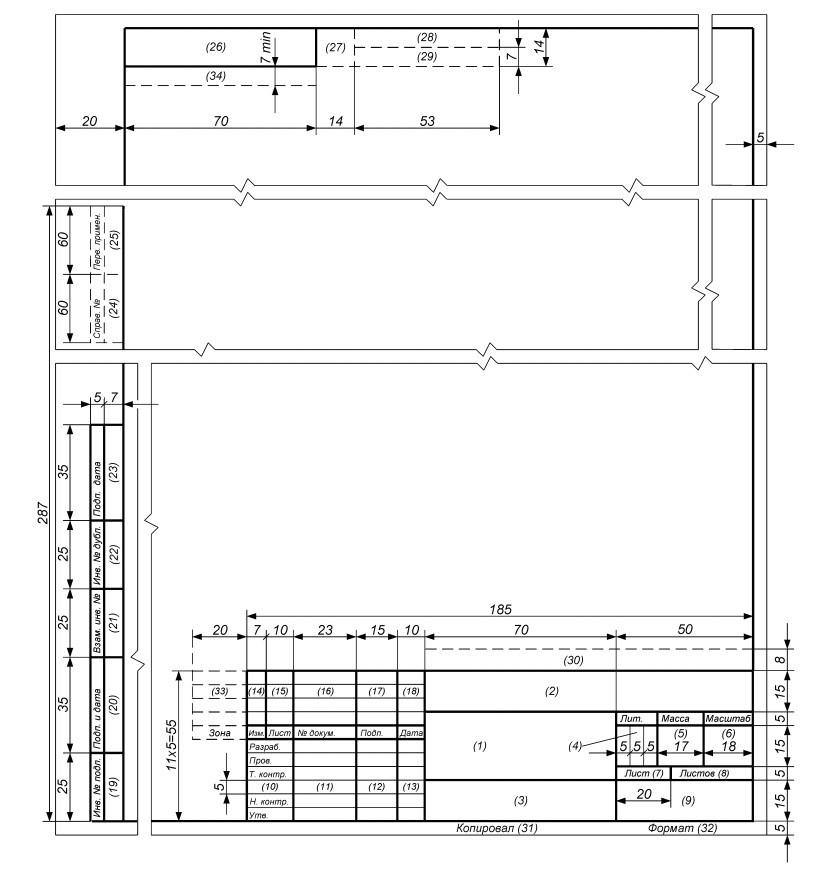 Особенности использования библиотеки и построение сложного 3D объекта 1