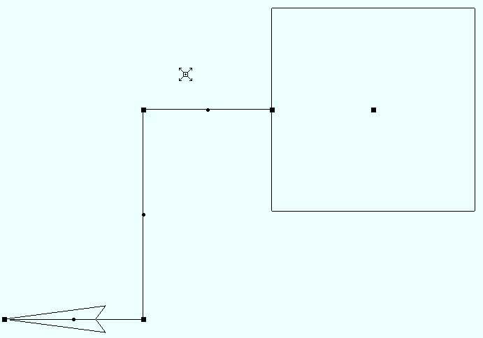 Позиции деталей и допуски изделий на чертеже 6
