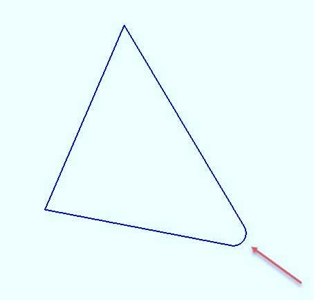 Построение прямоугольников и многоугольников 10