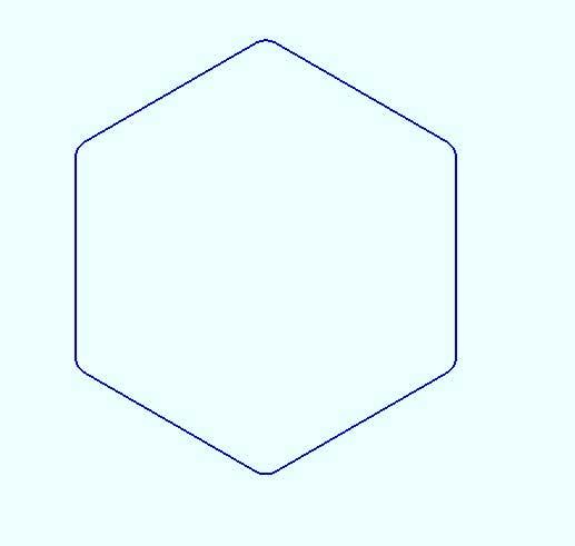 Построение прямоугольников и многоугольников 11Построение прямоугольников и многоугольников 11