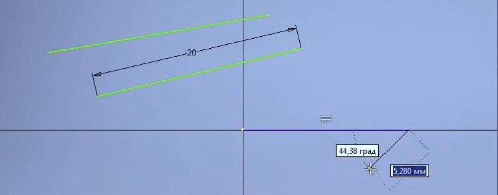 Интерфейс-и-создание-2D-модели-10