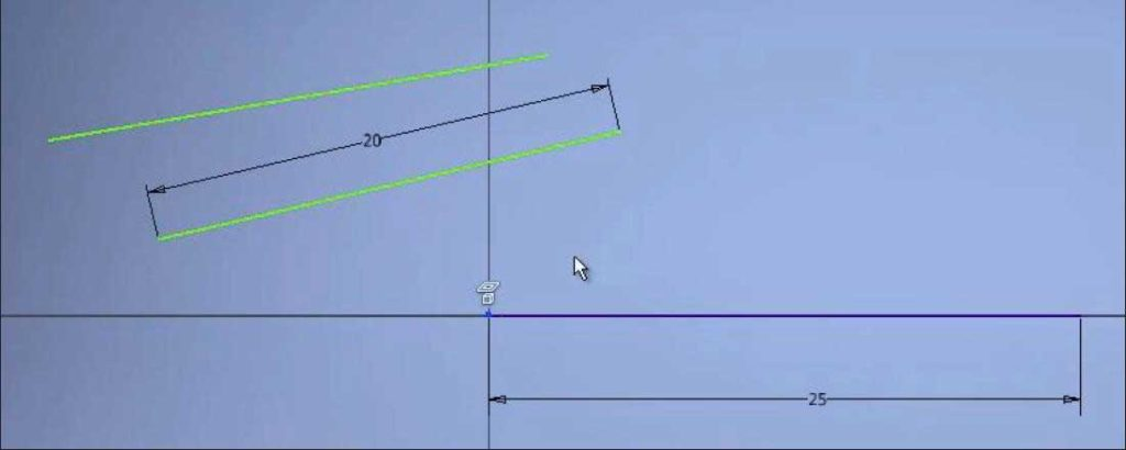 Интерфейс-и-создание-2D-модели-12