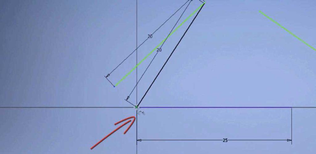 Интерфейс-и-создание-2D-модели-13