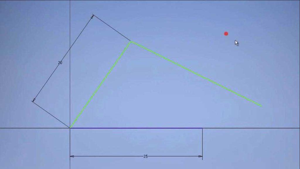 Интерфейс-и-создание-2D-модели-14
