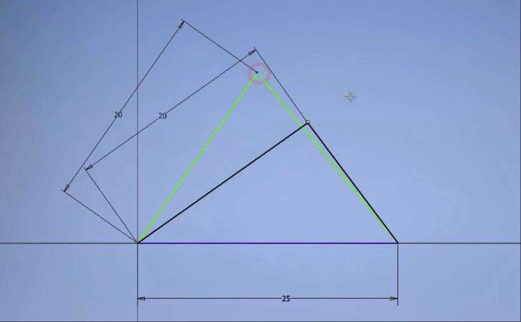 Интерфейс-и-создание-2D-модели-15