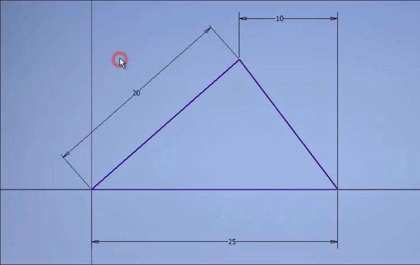 Интерфейс-и-создание-2D-модели-18