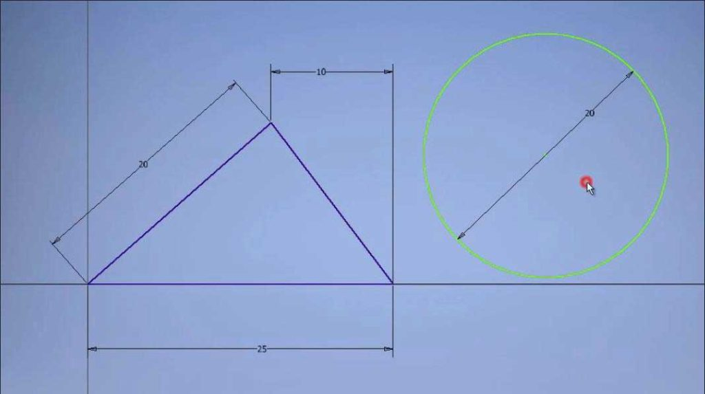 Интерфейс-и-создание-2D-модели-20