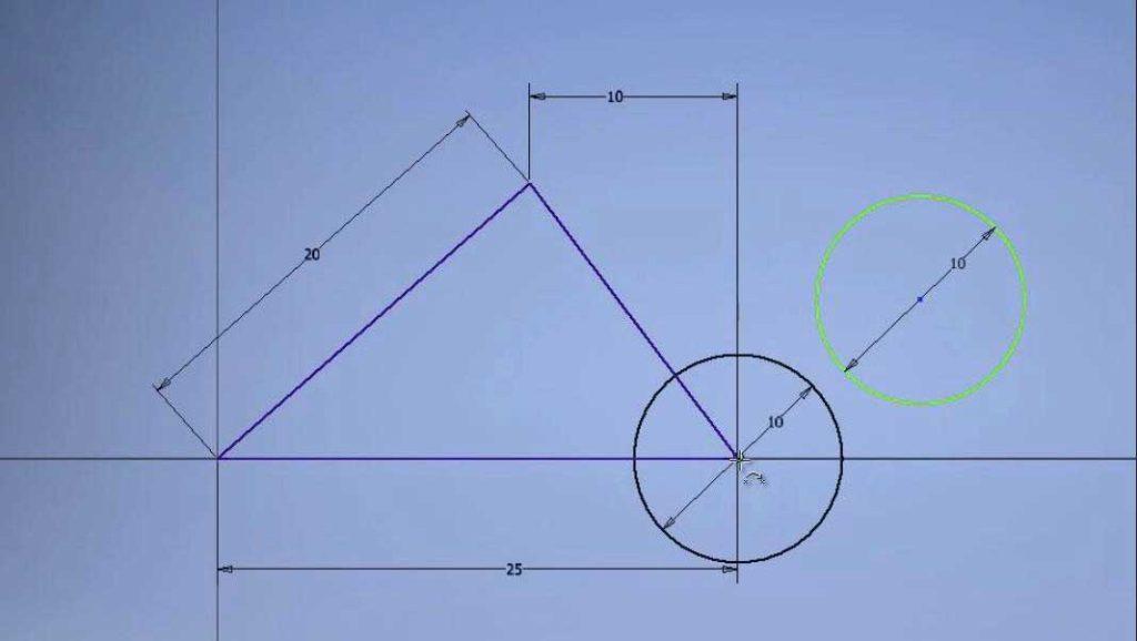 Интерфейс-и-создание-2D-модели-21