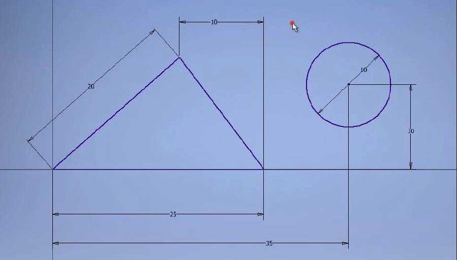 Интерфейс-и-создание-2D-модели-24