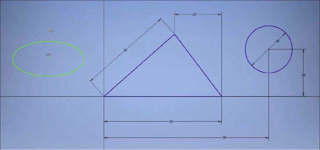 Интерфейс-и-создание-2D-модели-26