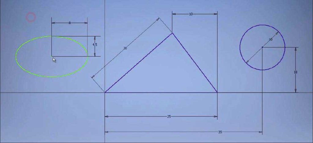 Интерфейс-и-создание-2D-модели-27