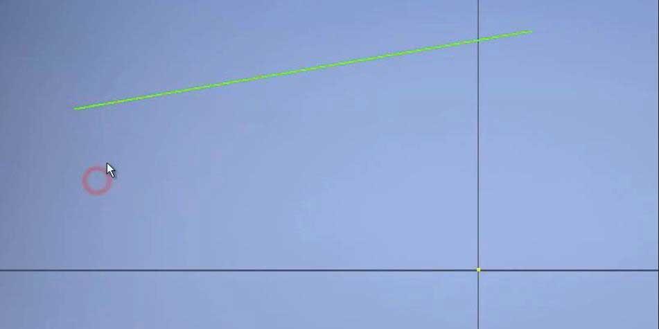Интерфейс-и-создание-2D-модели-8