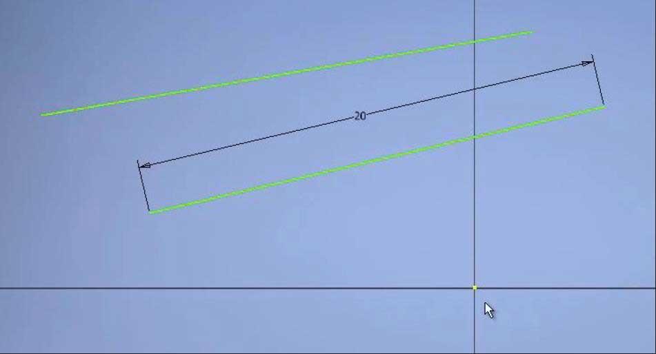 Интерфейс-и-создание-2D-модели-9