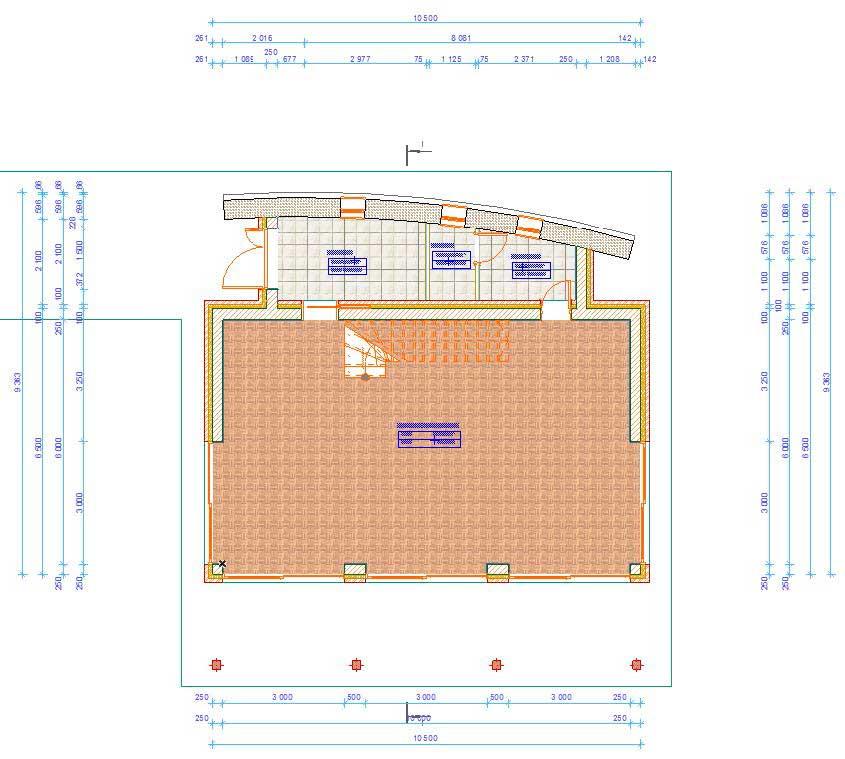Автопроставляемые-размеры-в-ArchiCAD-2