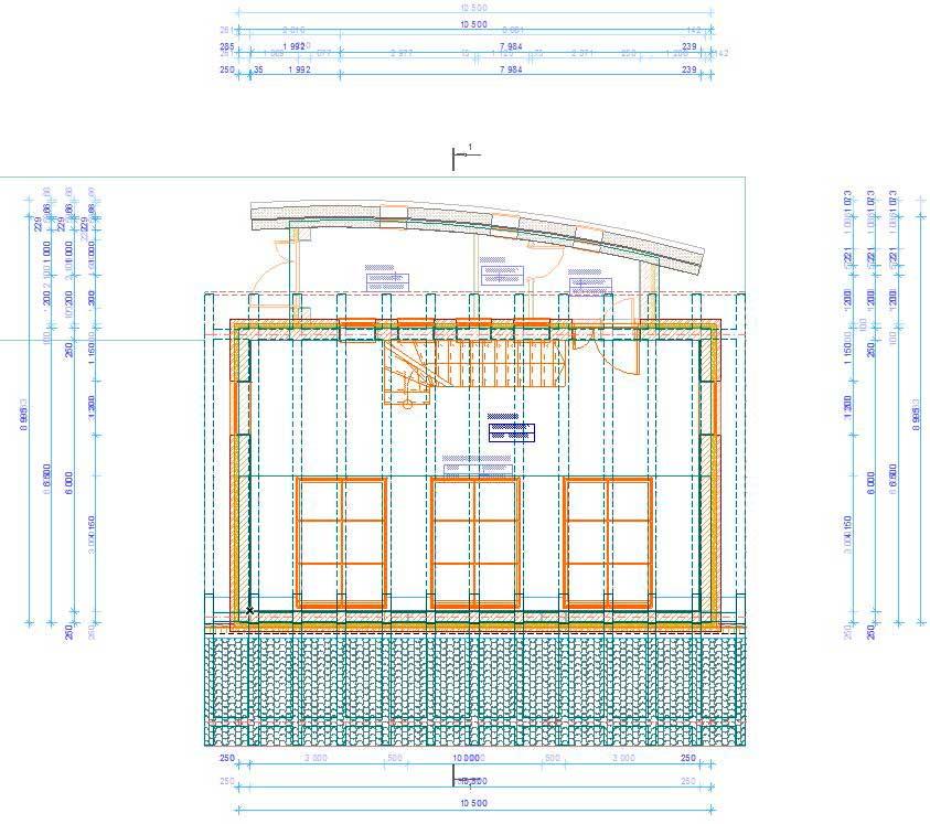 Автопроставляемые-размеры-в-ArchiCAD-4
