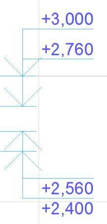 Изменение-текстов-размеров-в-ArchiCAD-1