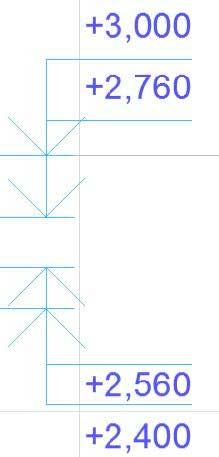 Изменение-текстов-размеров-в-ArchiCAD-2