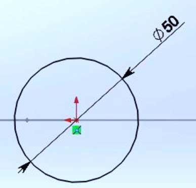 Инструмент-Бобышка-по-траектории-13
