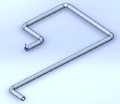 Инструмент-Бобышка-по-траектории-22