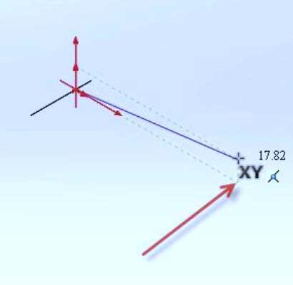 Инструмент-Бобышка-по-траектории-24