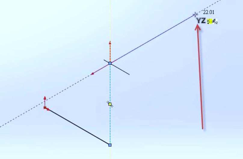 Инструмент-Бобышка-по-траектории-25
