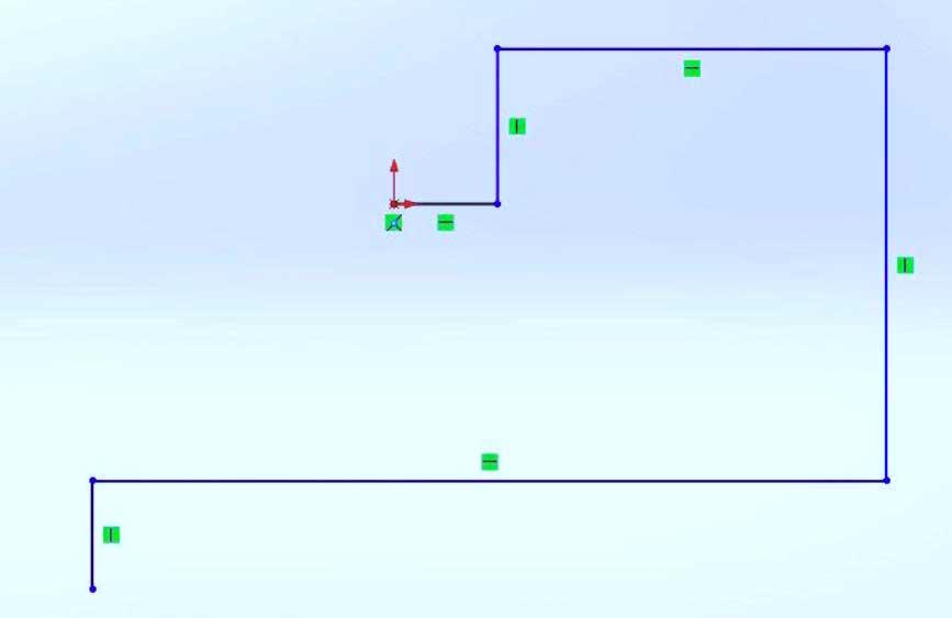 Инструмент-Бобышка-по-траектории-4