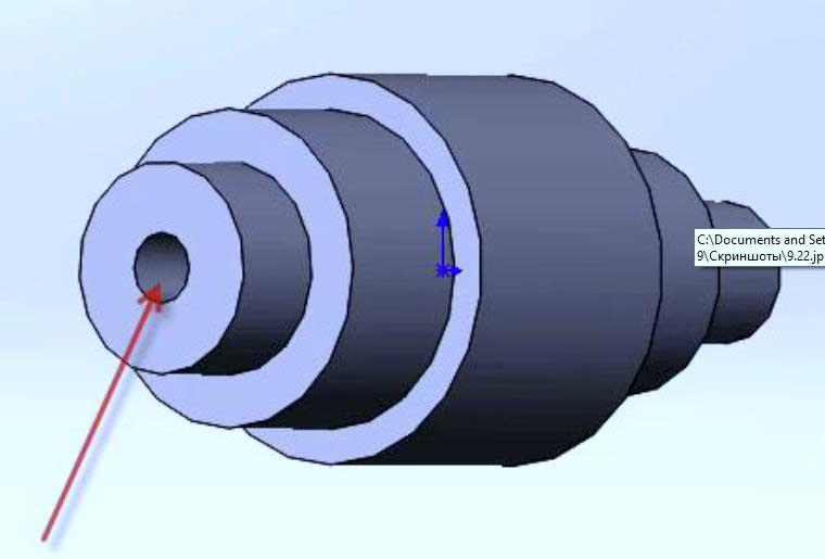 Инструмент-Повернутая-бобышка-21