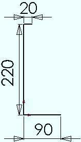 Команды-По-траектории-и-Провернуть-2