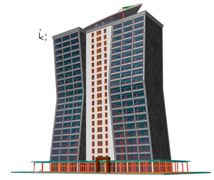 Моделирование-–-Настройка-этажей-3