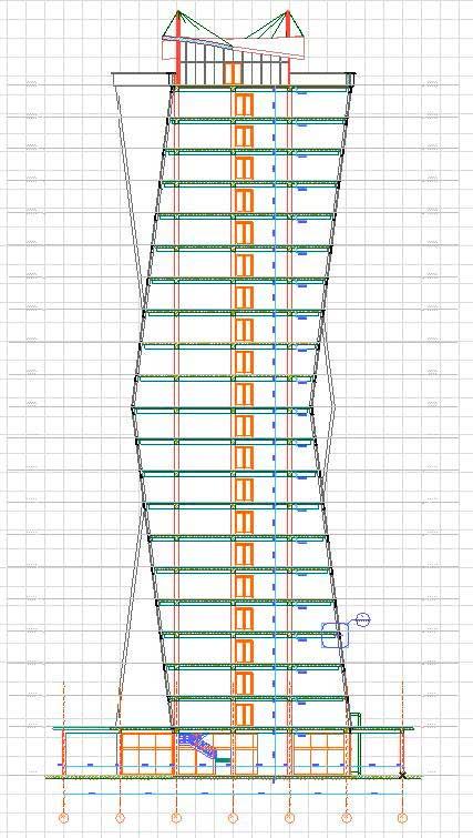 Моделирование-–-Настройка-этажей-4