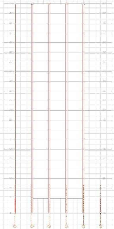 Моделирование-–-Создание-башни-в-архикад-10