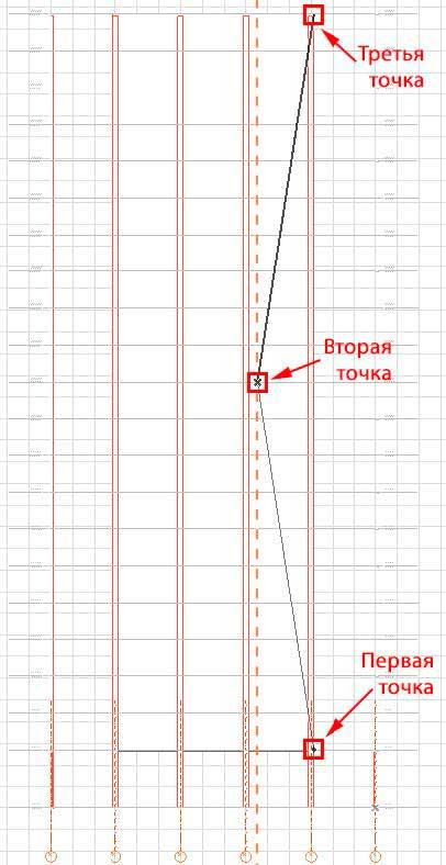 Моделирование-–-Создание-башни-в-архикад-18