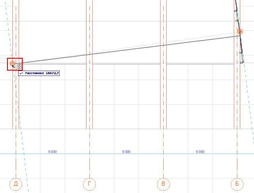 Моделирование-–-Создание-башни-в-архикад-25