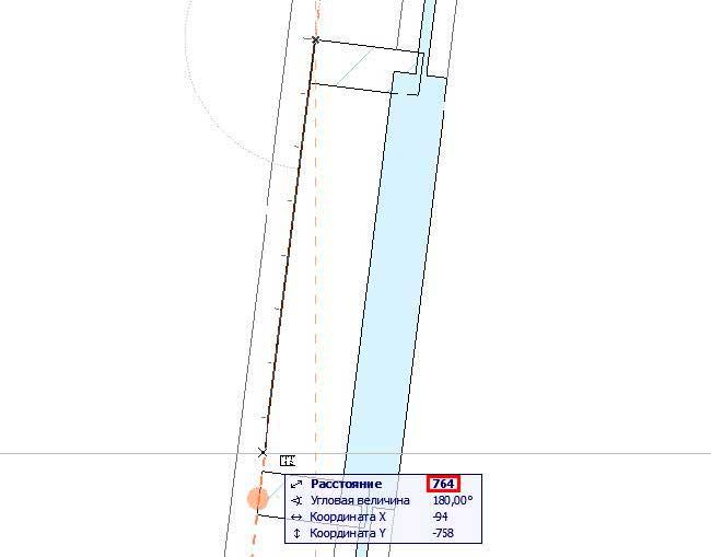 Моделирование-–-Создание-башни-в-архикад-31