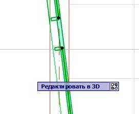 Моделирование-–-Создание-башни-в-архикад-32