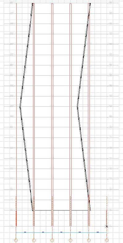 Моделирование-–-Создание-башни-в-архикад-36