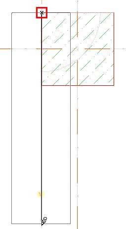 Моделирование-–-Создание-башни-в-архикад-4