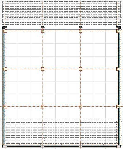 Моделирование-–-Создание-башни-в-архикад-40