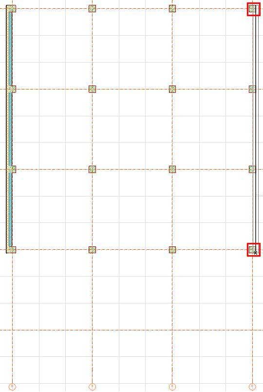 Моделирование-–-Создание-башни-в-архикад-5