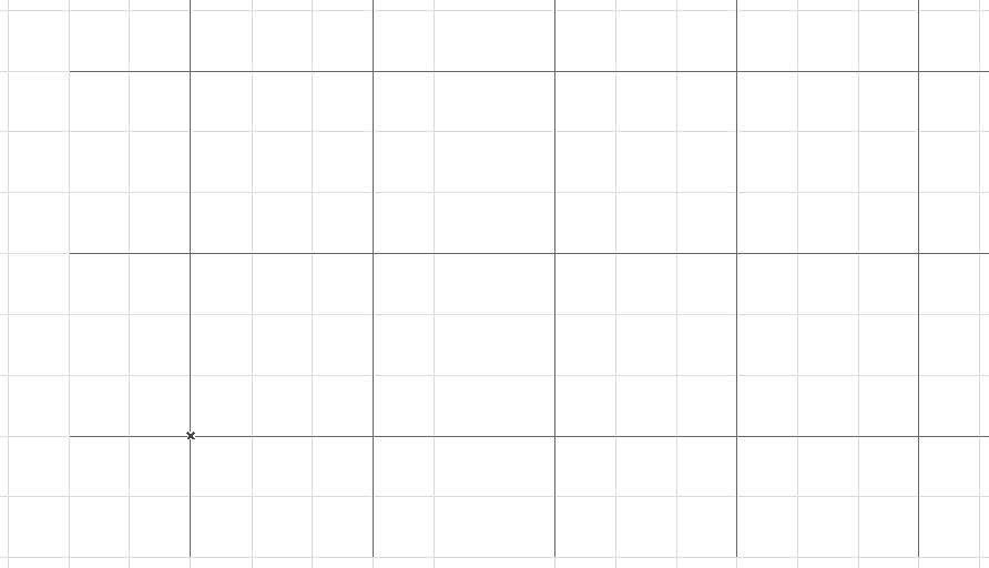 Моделирование-–-Создание-сетки-осей-в-Архикаде-4