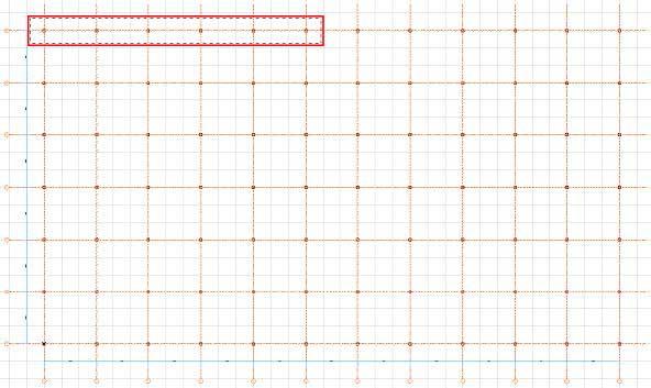 Моделирование-–-Создание-сетки-осей-в-Архикаде-7
