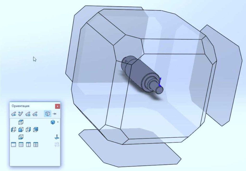 Навигация-по-3D-модели-10