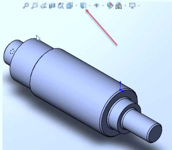 Навигация-по-3D-модели-12
