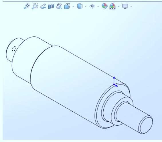 Навигация-по-3D-модели-14