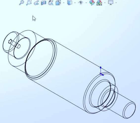 Навигация-по-3D-модели-16
