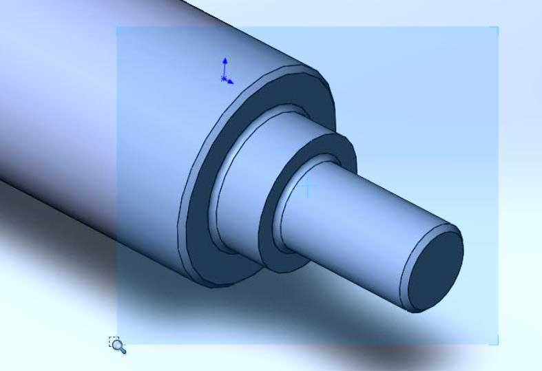 Навигация-по-3D-модели-6