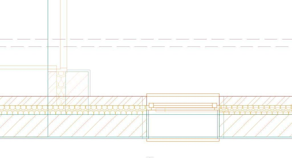 Окна-в-ArchiCAD-4