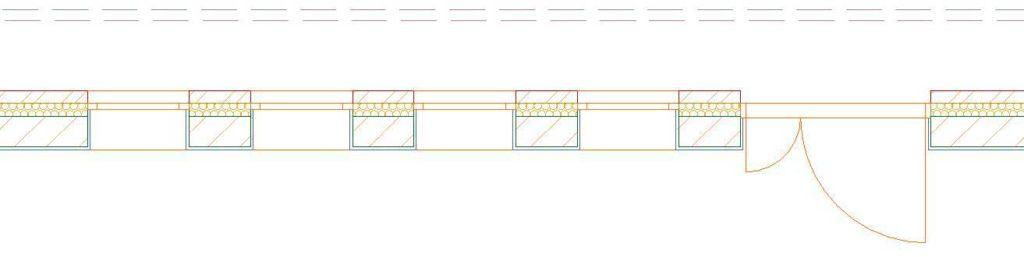 Окна-в-ArchiCAD-5